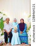 kuala lipis   pahang   malaysia ... | Shutterstock . vector #1288464121