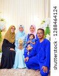 kuala lipis   pahang   malaysia ... | Shutterstock . vector #1288464124