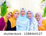 kuala lipis   pahang   malaysia ... | Shutterstock . vector #1288464127