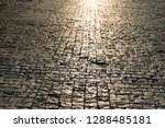 abstract texture  background of ...   Shutterstock . vector #1288485181