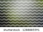 light gray vector cover with... | Shutterstock .eps vector #1288885591