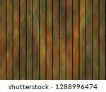 wood floor texture. abstract...   Shutterstock . vector #1288996474