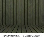 wood floor texture. abstract...   Shutterstock . vector #1288996504