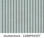 wood floor texture. abstract...   Shutterstock . vector #1288996507