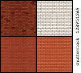 aged,backdrop,background,block,brick,brick texture,brickwall,brown,built,castle,cement,classic,clay,collection,color