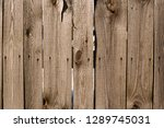 aged natural old obsolete... | Shutterstock . vector #1289745031