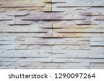 background sandstone wall or... | Shutterstock . vector #1290097264