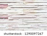 background sandstone wall or... | Shutterstock . vector #1290097267