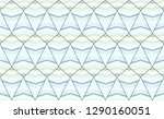 colorful seamless pattern for... | Shutterstock . vector #1290160051