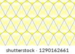 colorful seamless pattern for... | Shutterstock . vector #1290162661