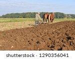 kalush  ukraine   september 29  ... | Shutterstock . vector #1290356041