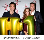 los angeles   jan 17   jason...   Shutterstock . vector #1290433204