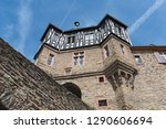 idstein  germany june 12  2017  ... | Shutterstock . vector #1290606694