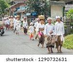 bali  indonesia   february 5 ...   Shutterstock . vector #1290732631