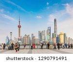 Shanghai   China   October 30 ...