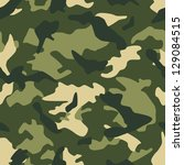 abstract,airforce,ammo,army,background,battle,beige,brown,cam,camo,camoflage,camouflage,cloth,combat,dark