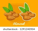 illustration of a vector... | Shutterstock .eps vector #1291240504