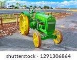 valle  arizona  usa   september ...   Shutterstock . vector #1291306864