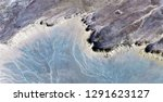cliffs of the seabed  tribute... | Shutterstock . vector #1291623127