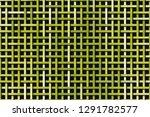 abstract conceptual rattan... | Shutterstock . vector #1291782577