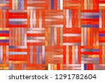 background for web page ... | Shutterstock . vector #1291782604