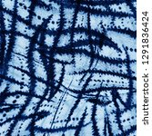geometry texture repeat classic ... | Shutterstock . vector #1291836424