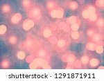 colorful abstract background | Shutterstock . vector #1291871911