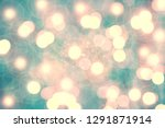 colorful abstract background | Shutterstock . vector #1291871914