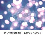 colorful abstract background | Shutterstock . vector #1291871917