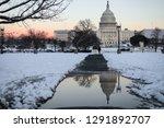 washington  d.c.   usa  ...   Shutterstock . vector #1291892707