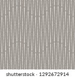 abstract seamless pattern on... | Shutterstock .eps vector #1292672914