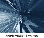 gray fantasy | Shutterstock . vector #1292705