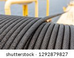 Wire Rope Sling Or Cable Sling...