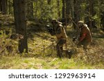 st. petersburg  russia 27.07... | Shutterstock . vector #1292963914