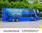 jakarta   indonesia   dec 29 ... | Shutterstock . vector #1293202417