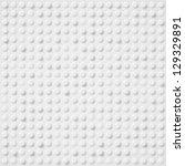 gray construction background.... | Shutterstock .eps vector #129329891