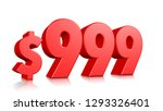 999  Nine Hundred Ninety Nine...