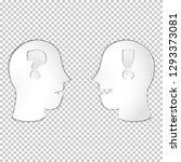 vector illustration in flat...