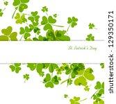 vector illustration of a st....   Shutterstock .eps vector #129350171
