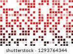 light red vector texture in... | Shutterstock .eps vector #1293764344
