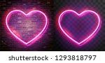 vector set of figure shaped...   Shutterstock .eps vector #1293818797
