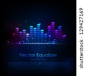 abstract,audio,background,beats,club,colorful,concept,decorative,design,digital,disco,display,editable,electronic,energy