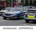 hamburg  germany 10 31 2018...   Shutterstock . vector #1294459411