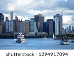 jersey city new jersey usa   13 ... | Shutterstock . vector #1294917094