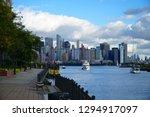 jersey city new jersey usa   13 ... | Shutterstock . vector #1294917097