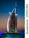 Dubai  Uae   November 14  The...