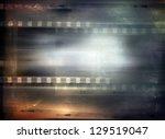 Film Strips Background  Copy...