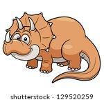 arqueología,bebé,grande,cuerpo,brontosaurio,carbonífero,dibujos animados,garras,criatura,cretácico,lindo,peligroso,devónico,dinosaurio,enorme