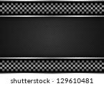 background   racing dark ... | Shutterstock .eps vector #129610481