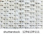 the texture for the entire... | Shutterstock . vector #1296139111